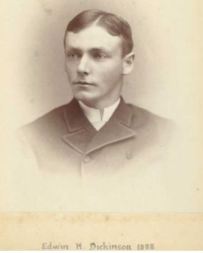 EdwinDickinson1888